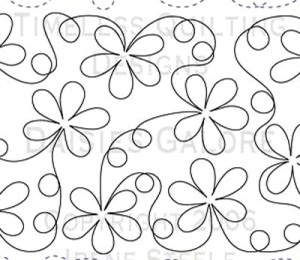 Daisies Galore | Kingsmen Quilting Supply : kingsmen quilting supply - Adamdwight.com