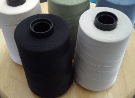 Perma Core thread | Kingsmen Quilting Supply - Part 3 : kingsmen quilting supply - Adamdwight.com